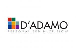 Integratori alimentari per gruppo sanguigno D'Adamo