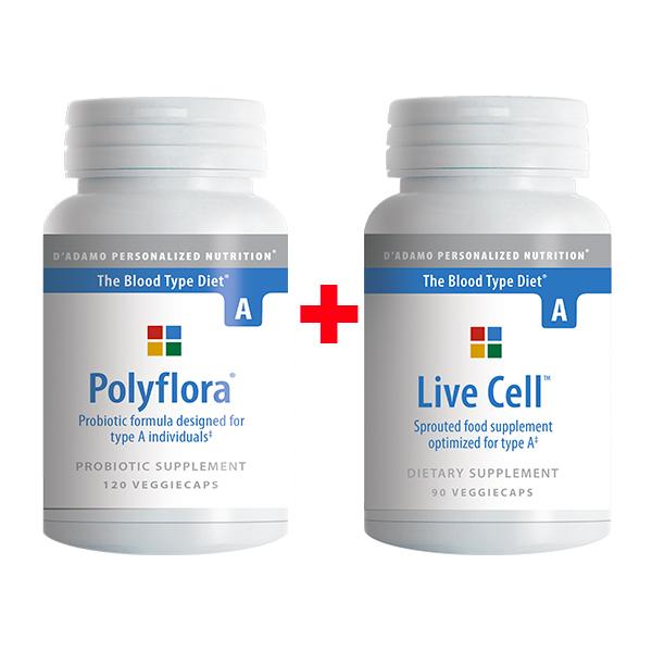 Polyflora-A+live-cell-A-promozione